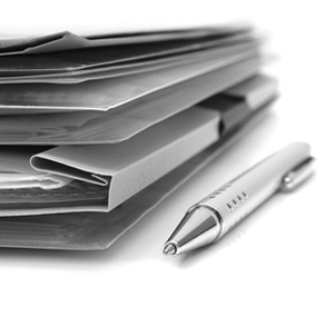 Lohn- & Finanzbuchhaltung // Steuerberatung Geurink