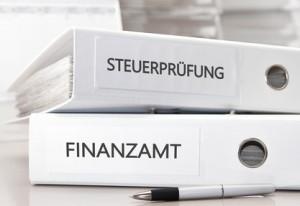 Steuerunterlagen // Steuerberatung Geurink